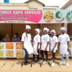 GÂTEAU EXPO SERVICE